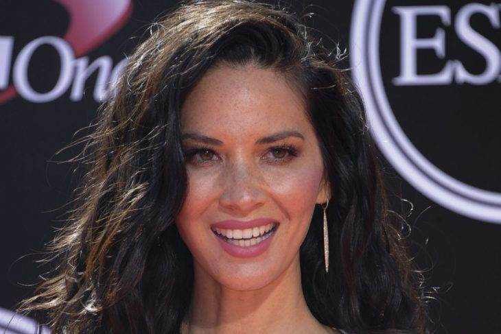 everettcollection_oliviamunn-161104.jpg
