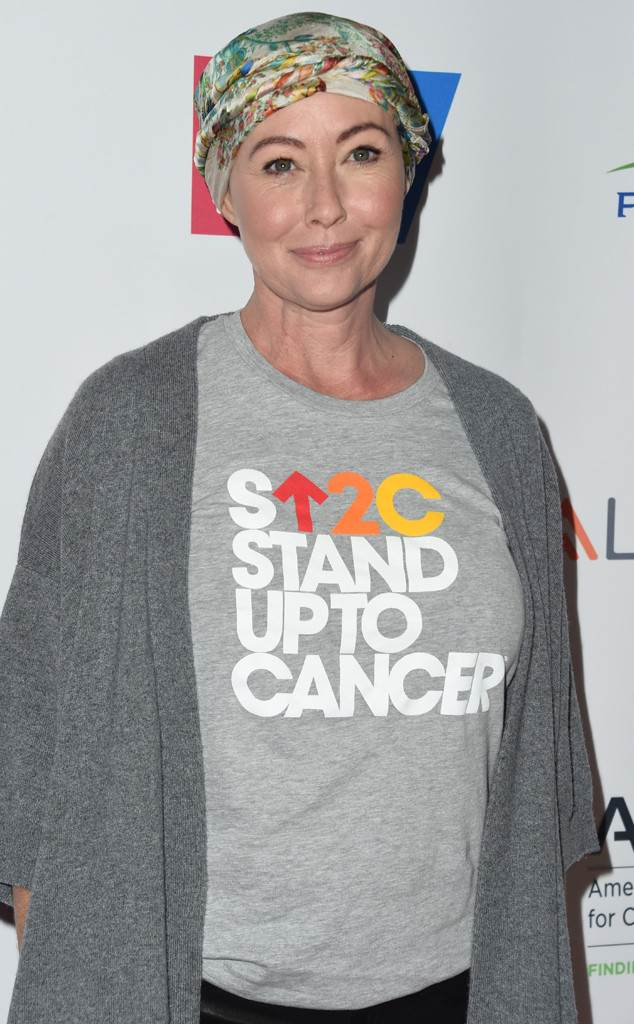 rs_634x1024-160909171944-634-shannen-doherty-stand-up-to-cancer.jpg