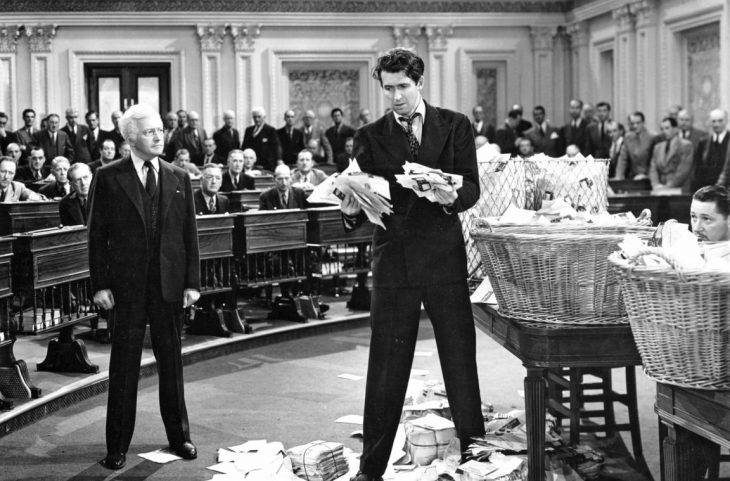 claude_rains_and_james_stewart_in_mr._smith_goes_to_washington_1939.jpg