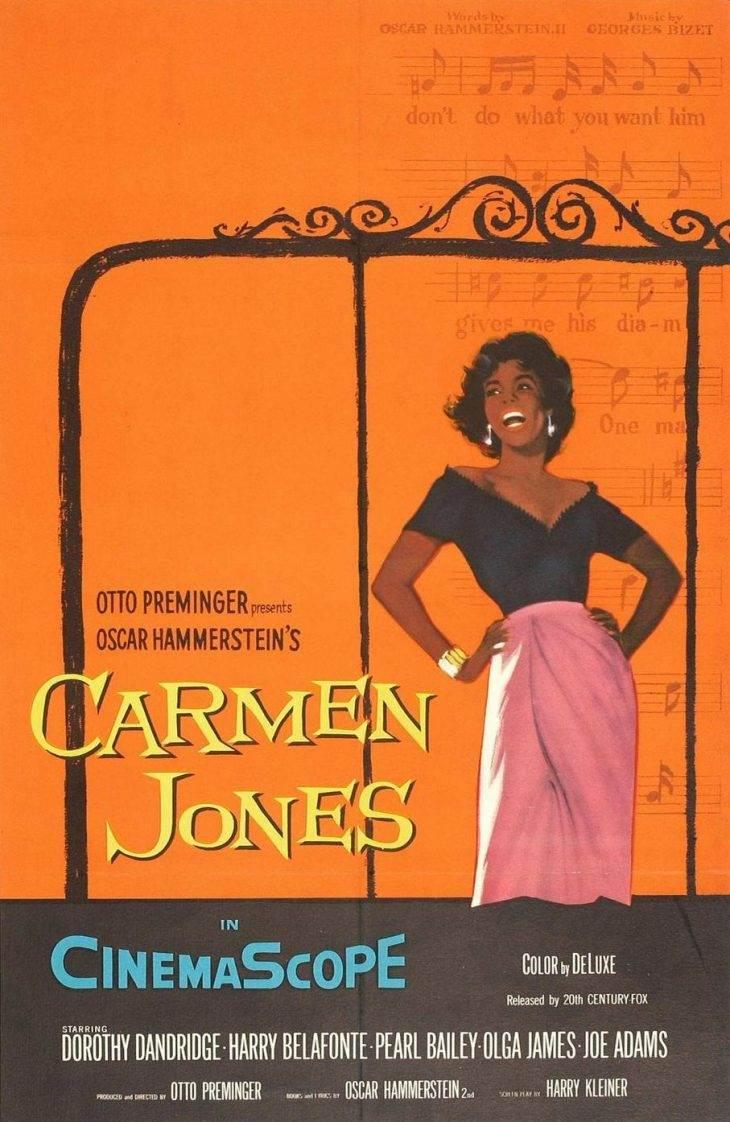 carmen_jones_poster.jpg