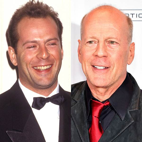 rs_600x600-161115103316-600.4.2.splits-bruce-willis-hair.jpg