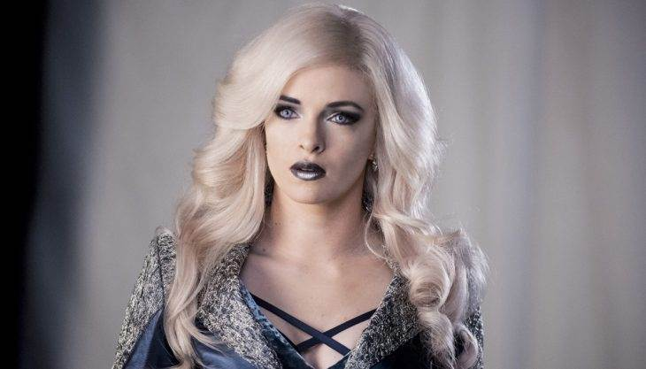 Point/Counterpoint: Should 'The Flash' turn Caitlin into Killer Frost?