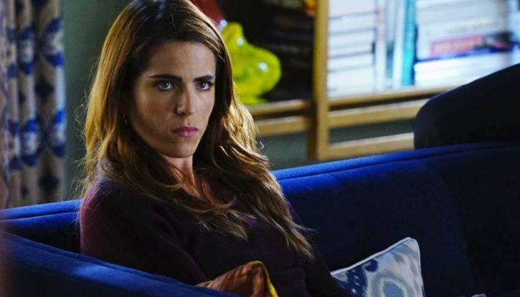 karla-souza-how-to-get-away-with-murder-abc.jpg