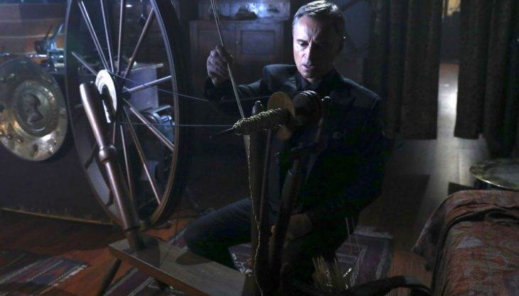 robert-carlyle-once-upon-a-time-abc.jpg