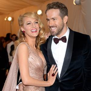 rs_300x300-160414140213-600.Blake-Lively-Ryan-Reynolds-Met-Gala.ms_.041416.jpg