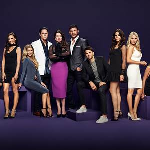 Vanderpump Rules: [Spoiler] Is Finally Fired From the Restaurant–Relive
