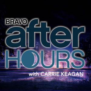 rs_300x300-161102094916-600-bravo-after-hours-logo.jpg