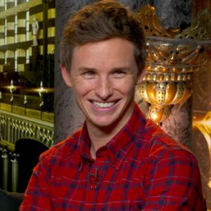 rs_300x300-161107110742-600.eddie-redmayne-e-news-2.11716.jpg