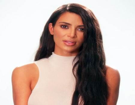 rs_600x600-161109101945-Kim-Kardashian-KUWTK-1220.jpg