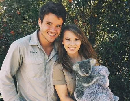 rs_600x600-161114095247-600.Bindi-Irwin-FB-111416.jpg
