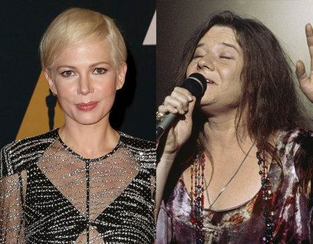 rs_600x600-161114151833-600-michelle-williams-janis-joplin.jpg