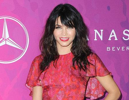 Jenna Dewan-Tatum Spills on 3-Year-Old Daughter Everly's Style