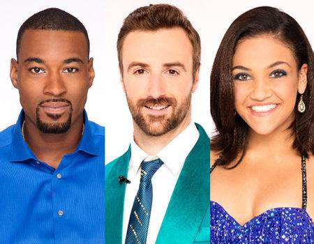 Dancing with the Stars Finale: Who Won Season 23?