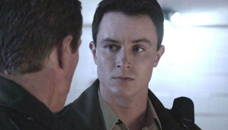 'Teen Wolf' to kill off major character in Season 6?