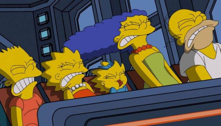 'The Simpsons' 600 FXX marathon cheat sheet: 10 peak viewing episodes