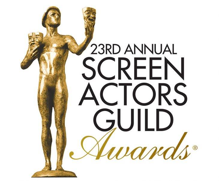2017 SAG Awards: Complete List of Nominations
