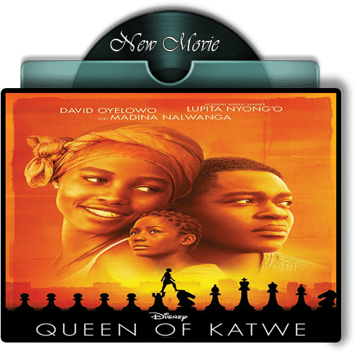 4K_Queen of Katwe_ULTRA HD