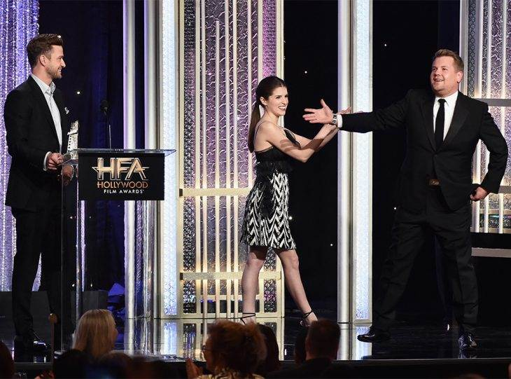 How the Critics' Choice Awards Are Angling to Be the New Golden Globes