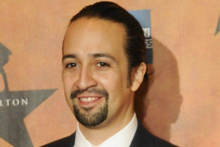 Lin-Manuel Miranda's Musical Dog Movie 'Vivo' Finds New Life