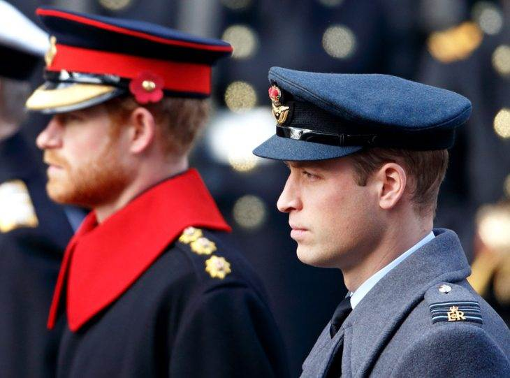Prince Harry, Take Notes: 5 Dating Cues the Royal Can Take From Older Brother