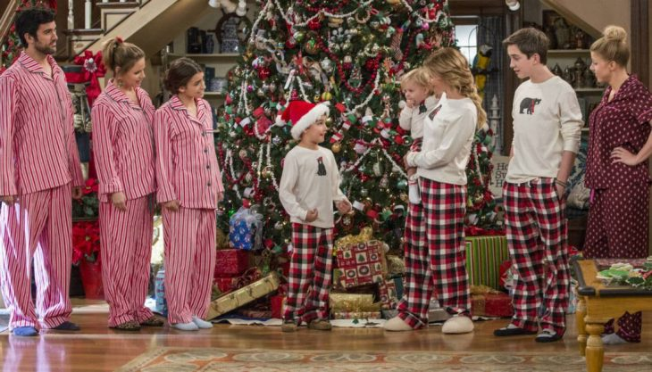 The highs & lows of 'Fuller House' Season 2