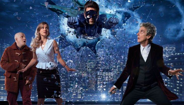 doctor-who-2016-special-bbca.jpg