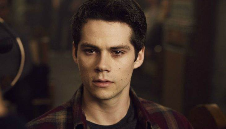 'Teen Wolf': Is Claudia Stilinski in league with the Ghost Riders?