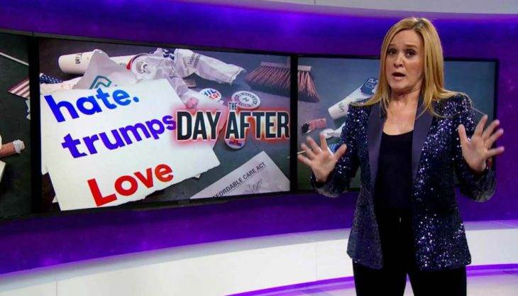 full-frontal-samantha-bee-morning-after.jpg