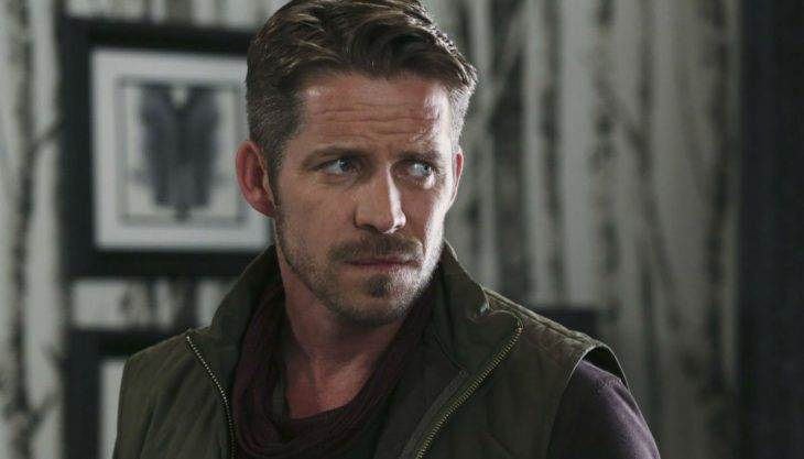 How real is 'OUAT's' wish world and what does it mean for Robin Hood?