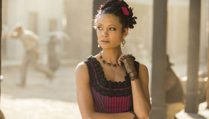 Will 'Westworld' tap into Michael Crichton canon for Season 2?