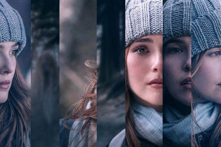 'Before I Fall' Trailer Is Like a Young Adult 'Groundhog