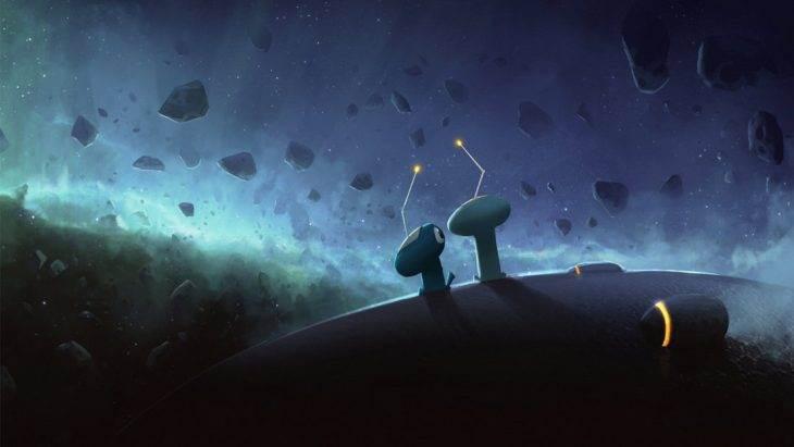 asteroids.jpg