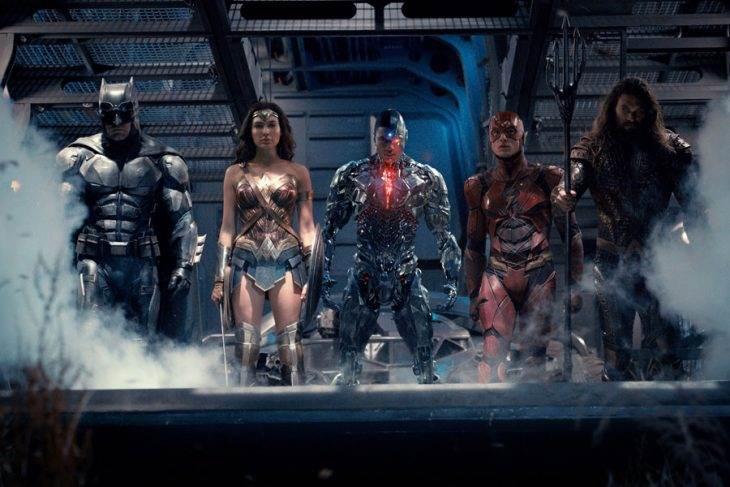 batman-in-justice-league.jpg