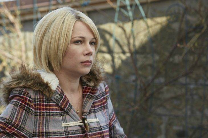 Movie News: Michelle Williams to Star as Janis Joplin; Guillermo del Toro Asks: