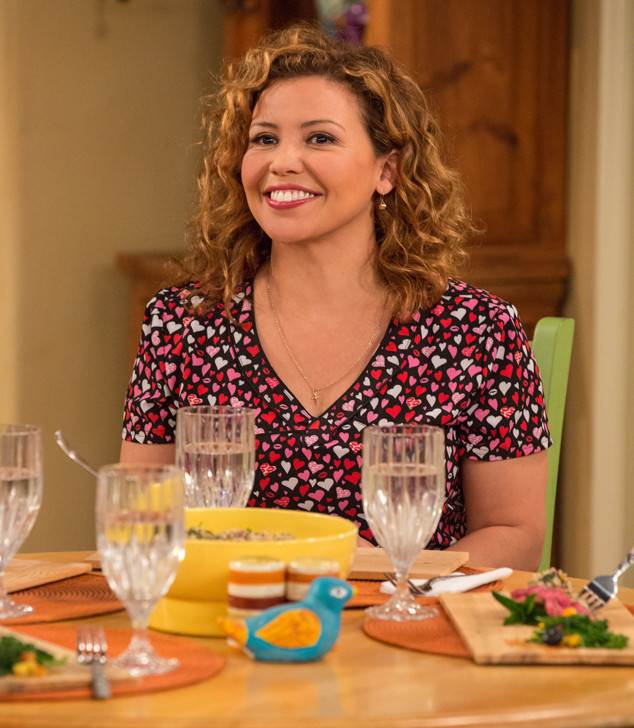 One Day at a Time Continues Netflix's Winning Reboot Hot Streak With a