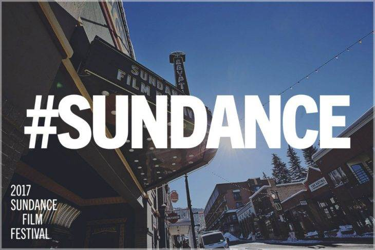 Sundance 2017: 'The Big Sick,' 'Mudbound,' 'Wind