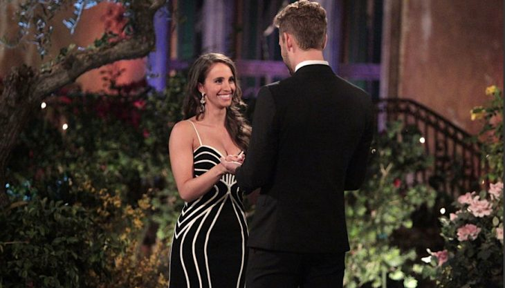 Translating 'The Bachelor': What Nick Viall says vs. what he really means