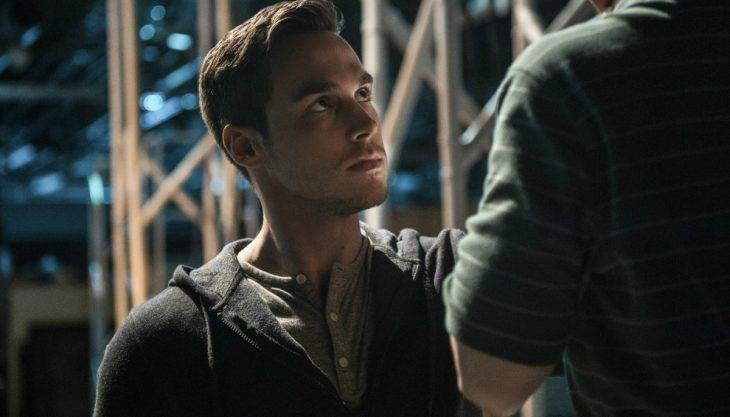Could 'Supergirl's' Mon-El actually be the Prince of Daxam?