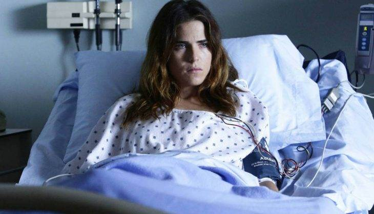 'HTGAWM': Someone just confessed to Wes' murder — but they totally