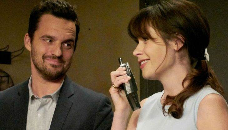 'New Girl' restarts Nick & Jess, but is it the right choice?