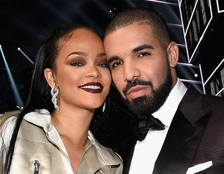 Drake Still Considers Rihanna the ''Queen''–and