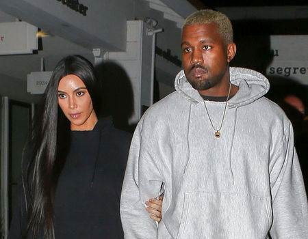 Kim Kardashian Update: Watch to Find Out How She's Doing After Paris