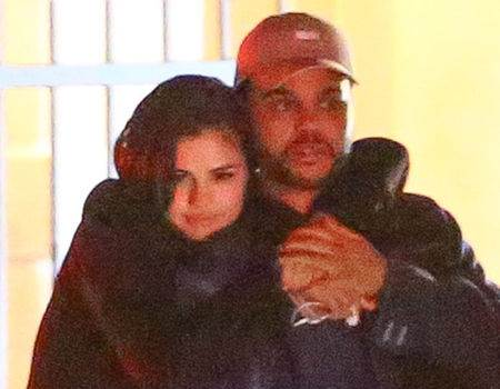 What's Really Going on Between Selena Gomez & The Weeknd? Watch to Get