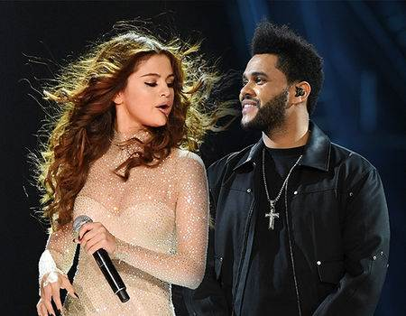 Selena Gomez & The Weeknd Relationship Update: He Talks Marriage, She