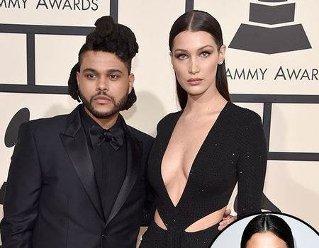 Here's How Bella Hadid Really Feels About The Weeknd and Selena