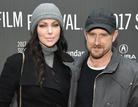 Laura Prepon Is Pregnant! Orange Is the New Black Actress Expecting First Child
