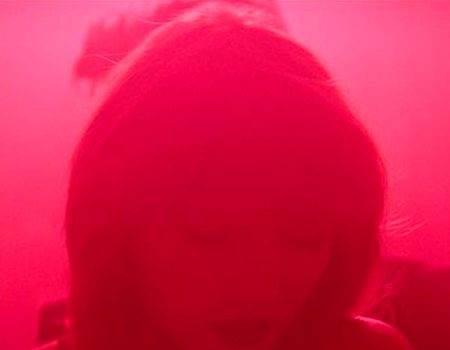 Watch Taylor Swift and Zayn Malik's Sexy Fifty Shades Darker Music Video