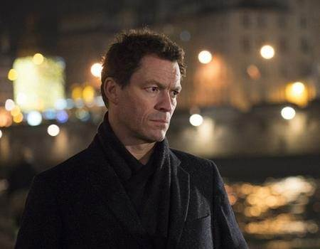 The Affair Season 3 Finale Apparently Forgot Why People Actually Like The