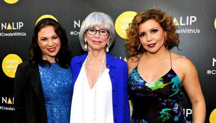 Talking to 'One Day at a Time' showrunner and 'HIMYM' vet, Gloria
