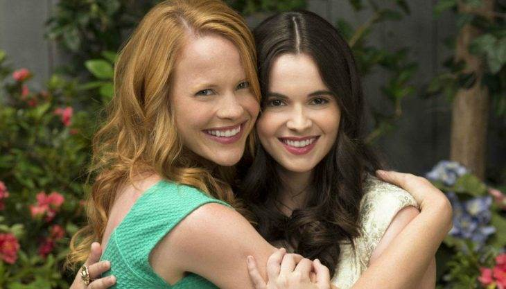 'Switched at Birth' cast reveals their favorite episodes of the series